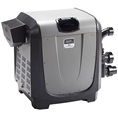 Jandy Pro Series JXi Pool Heaters